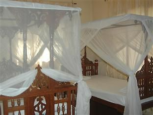 Magnificent Jambo Guest House Sansibar Home Interior And Landscaping Ologienasavecom
